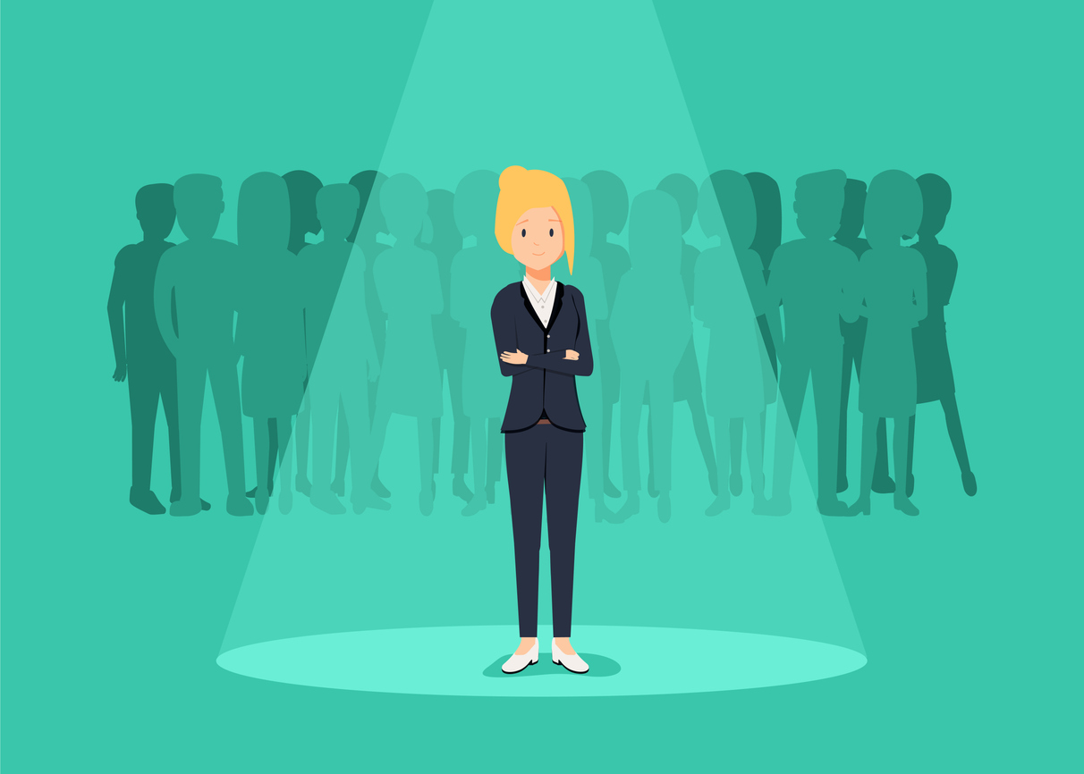 Addressing The Strategic Gap To Acquire Talent