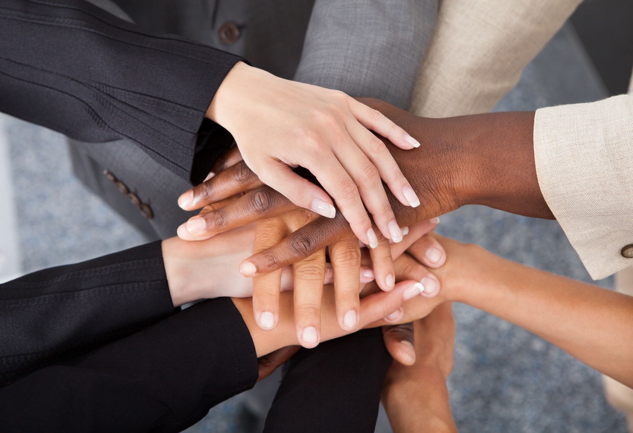 The Importance Of Diversity In The Workplace