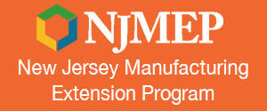 New Jersey Manufacturing Extension Program